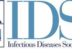 美国传染病学会(IDSA)支持瑞德西韦用于治疗COVID-19