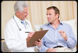 Brit J Surg:甲状腺髓样癌患者术后并发症