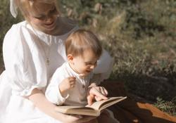 "怀孕期间的压力可能会影响婴儿的大脑<font color=""red"">发育</font>"