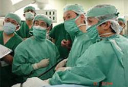 Prostate Cancer P D:MRI靶向活检的生物标志物识别和校准