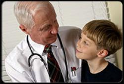 JAMA:雾化吸入镁联合沙丁胺醇治疗儿童难治性急性哮喘