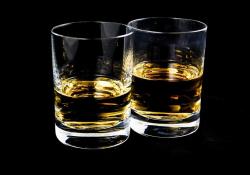BMJ: 酒精依赖患者初级保健中最有效的干预措施