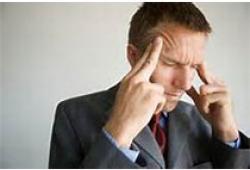 2020 CANMAT建议:外消旋氯胺酮在成人抑郁症中的应用