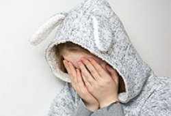 2020 AASM临床实践指南:成人慢性失眠症患者的行为和心理治疗