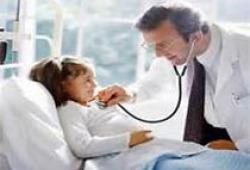2020 USPSTF建议声明:儿童和青少年高血压筛查