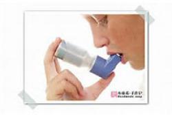 2020 多学科共识:哮喘的吸入治疗