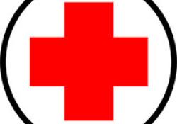"""Eur Heart J:<font color=""""red"""">射</font><font color=""""red"""">血</font><font color=""""red"""">分数</font>正常的<font color=""""red"""">心衰</font>女性内脏脂肪组织的病理生理学意义"""