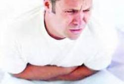 慢性腹泻基层诊疗指南(实践版·2019)