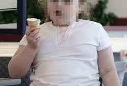 FDA批准遗传性肥胖药物Imcivree