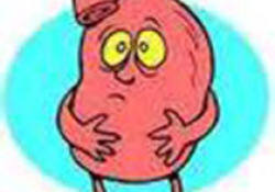 "Gastroenterology:胃腺癌风险种族<font color=""red"">差异</font>研究"