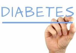 """加拿大<font color=""""red"""">政府</font>宣布,加速基于干细胞的1型糖尿病疗法"""