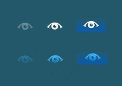 """眼眶骨折中如何评估严重<font color=""""red"""">眼</font><font color=""""red"""">外伤</font>风险?看看这些指标!--JAMA Ophthalmology"""