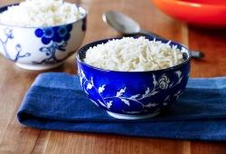 """同一碗白米饭, 何以""""汝之蜜糖,彼之砒霜""""?"""
