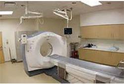 免疫检查点抑制剂治疗恶性肿瘤的PET/CT评价专家共识(2020版)