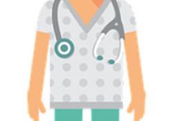 世卫组织:新冠肺炎疫情严重打击非洲基本医疗服务