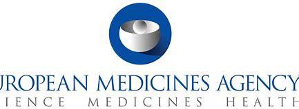 Kalydeco在欧盟获准用于治疗囊性纤维化(CF)婴儿
