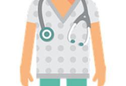 """HIV口服""""疫苗""""时代到来!默沙东口服长效新药开展III期临床"""