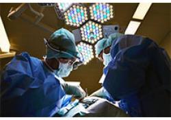 """Lancet Gastroen Hepatol:术后腹腔灌洗不能提高<font color=""""red"""">胃癌</font><font color=""""red"""">根治</font><font color=""""red"""">术</font>患者生存期"""