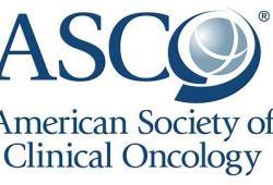 ASCO-GI 2020:Bemarituzumab的II期FIGHT试验取得积极结果