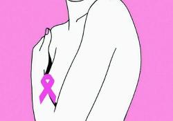"JAMA:卡培<font color=""red"">他</font><font color=""red"">滨</font>维持治疗对早期三阴性乳腺癌疗效观察的影响"