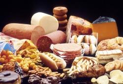 Eur Heart J:素食、鱼类、家禽和红肉哪种食物对心血管更健康?