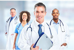 全国首部关于县域医共体建设的地方性法规将被施行