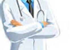 """又见伤医!吉林一男子做核酸检测时""""嗓子不舒服""""殴打护士被拘留"""