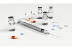 明年1月1日起,一大批抗癌原料药、罕见病原料药将零关税