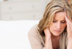 JCO:两种辅助治疗方案用于I期HER2+乳腺癌患者的疗效对比