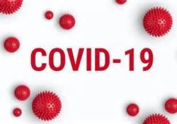"""Novavax在美国启动了关键的<font color=""""red"""">COVID</font><font color=""""red"""">-19</font>疫苗试验"""