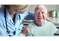 "Circulation:健康相关的生活质量可预测<font color=""red"">心衰</font>患者死亡风险"
