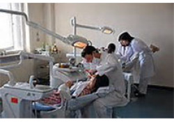 Eur Urol:前列腺根治性切除术后局部复发患者的抢救手术