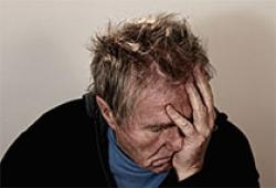 BRAIN:蛋白质促进阿尔茨海默氏病和与年龄有关的原发性tauopathy的脑萎缩