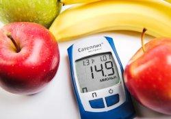 NEJM:非奈利酮对2型糖尿病患者慢性肾脏病结果的影响