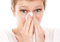 新冠病毒与流感病毒 有这 7 个区别