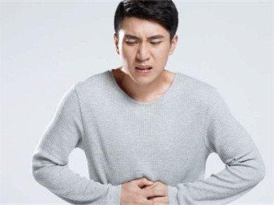 Dig Liver Dis: 功能性慢性水泻患者中粪钙卫蛋白水平可作为微观结肠炎的生物标志物