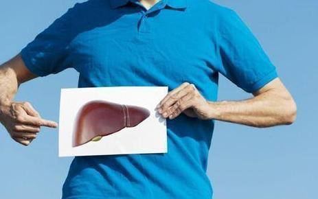 Dig Liver Dis:左旋肉碱补充剂可减轻蛋氨酸和胆碱缺乏饮食喂养的小鼠模型的NAFLD进展和心脏功能障碍