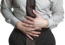 J Hepatology: 心功能,难治性腹水和β受体阻滞剂对肝硬化患者肝移植预后的影响