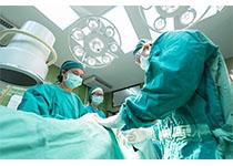 JACC:接受TAVR低流量、低梯度主动脉瓣狭窄患者的二尖瓣返流