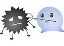 J Rheumatol:血清miRNA标志物作为银屑病关节炎的诊断和治疗标记