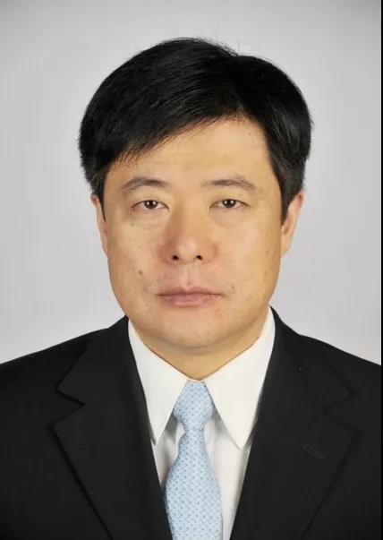 王永胜教授谈疫情情况下HR+乳腺癌患者的管理及其新模式