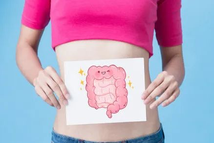 CELL: 研究揭示一种肠道代谢物与CVD相关