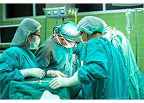 JAMA:手术入路与全髋关节置换患者术后并发症风险