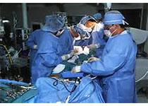JAMA:骨水泥固定可降低半髋关节置换术的髋部骨折后续翻修风险