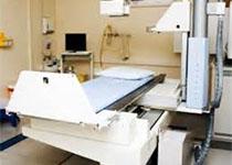 Clinica Chimica Acta:以核磁共振为基础的代谢组学分析可鉴别进行性前列腺癌组织和生物液样本中的代谢紊乱