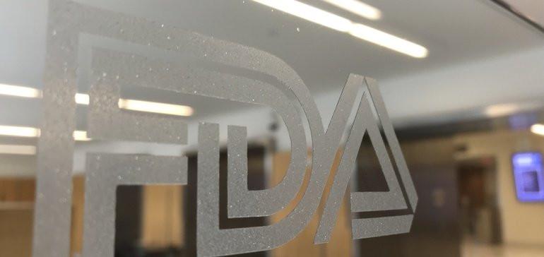 COVID-19致臨床試驗受阻 FDA發布應對指南