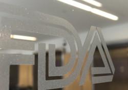 """COVID-19致<font color=""""red"""">临床</font><font color=""""red"""">试验</font>受阻 FDA发布应对指南"""