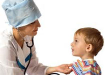 NEJM:Inclisiran治療家族性高膽固醇血癥