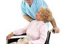 Diabetes Care:体重过轻增加了2型糖尿病患者罹患终末期肾病的风险