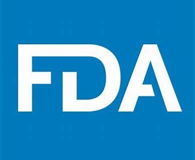 Ponesimod治疗成人多发性硬化症:强生已向美国FDA提交新药申请(NDA)